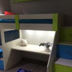 bedroom-f-2