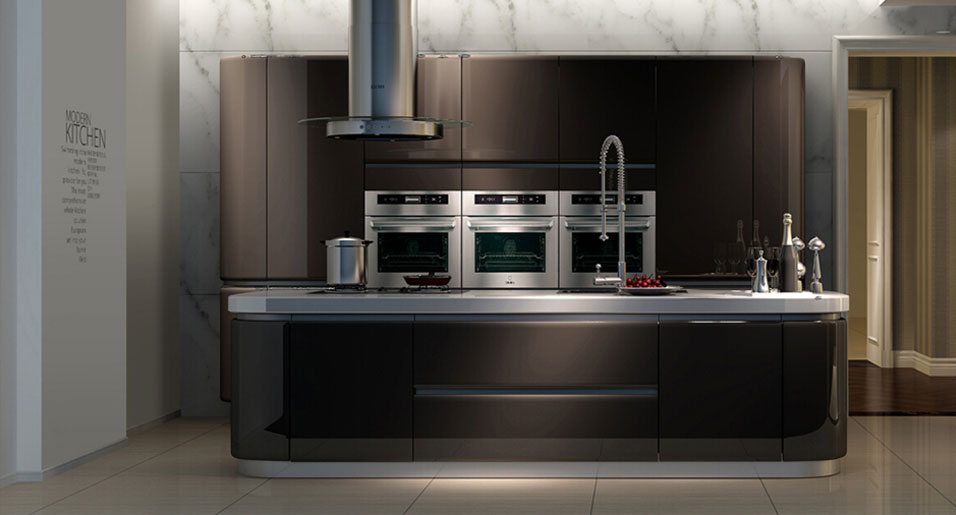 Okelo Kitchen Designs Design And Installation Of Modern Kitchens