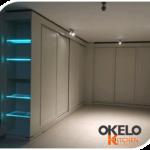 okelo-wardrobe1