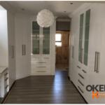 okelo-wardrobe2