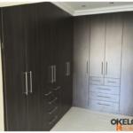 okelo-wardrobe3