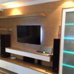 tv-unit-1