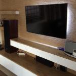 tv-unit-3