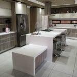 Modern Kitchens 3-11