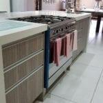Modern Kitchens 3-4