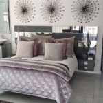 Okelo Modern Bedroom Furniture - 13