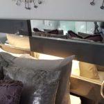Okelo Modern Bedroom Furniture - 14