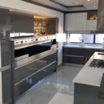 Okelo Modern Kitchens - 10