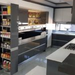 Okelo Modern Kitchens - 11