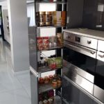 Okelo Modern Kitchens - 12