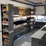 Okelo Modern Kitchens - 14