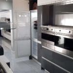 Okelo Modern Kitchens - 15