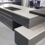 Okelo Modern Kitchens - 16