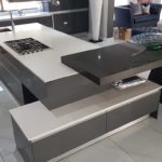 Okelo Modern Kitchens - 19