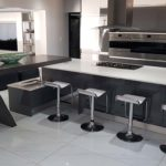 Okelo Modern Kitchens - 2