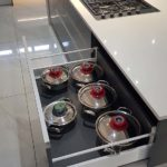 Okelo Modern Kitchens - 22