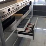 Okelo Modern Kitchens - 23