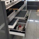 Okelo Modern Kitchens - 24