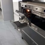 Okelo Modern Kitchens - 25