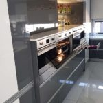 Okelo Modern Kitchens - 27