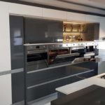 Okelo Modern Kitchens - 28