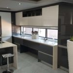 Okelo Modern Kitchens - 3
