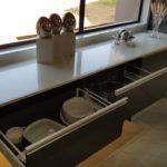 Okelo Modern Kitchens - 30