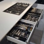 Okelo Modern Kitchens - 32