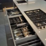 Okelo Modern Kitchens - 33