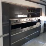 Okelo Modern Kitchens - 34