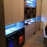 Okelo Modern Kitchens - 35