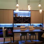 Okelo Modern Kitchens - 36