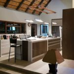 Okelo Modern Kitchens - 37