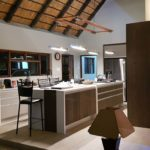 Okelo Modern Kitchens - 38