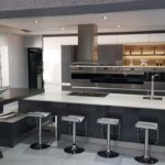 Okelo Modern Kitchens - 4
