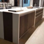 Okelo Modern Kitchens - 42