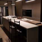 Okelo Modern Kitchens - 43