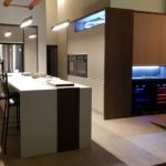 Okelo Modern Kitchens - 45