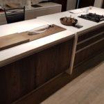 Okelo Modern Kitchens - 46