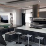 Okelo Modern Kitchens - 5