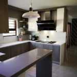 Okelo Modern Kitchens - 52