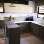 Okelo Modern Kitchens - 53