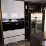 Okelo Modern Kitchens - 56