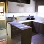 Okelo Modern Kitchens - 58