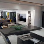 Okelo Modern Kitchens - 6