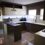 Okelo Modern Kitchens - 62