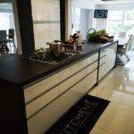 Okelo Modern Kitchens - 63