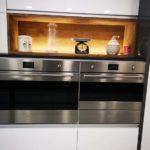 Okelo Modern Kitchens - 64