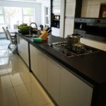 Okelo Modern Kitchens - 65