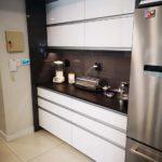Okelo Modern Kitchens - 66